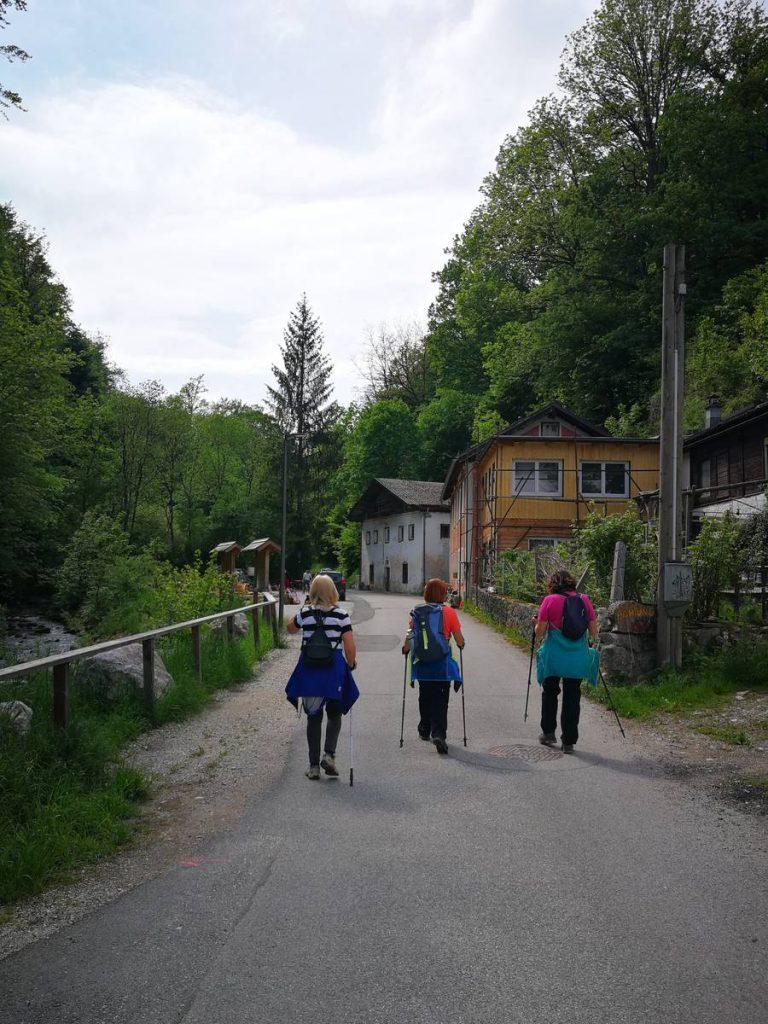 2020 05 16 Wanderung Erlachmühle